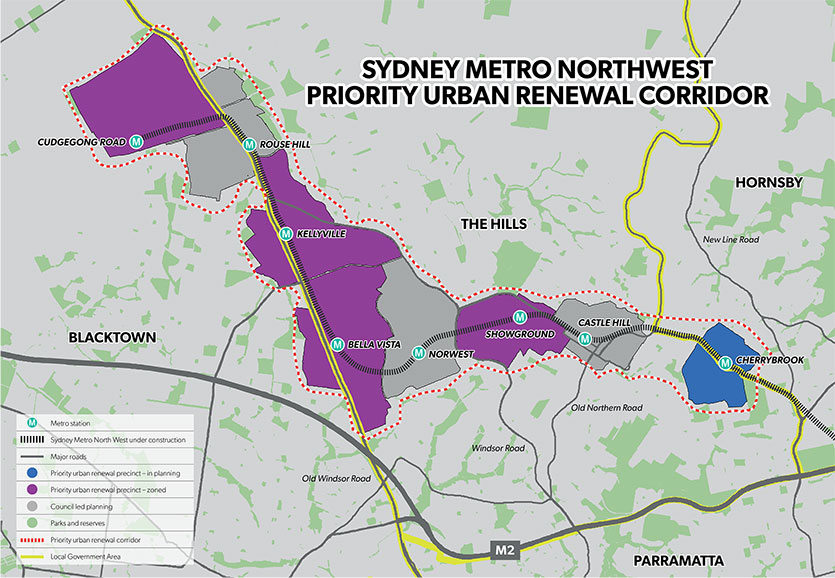 sydney_metro_northwest_map_835x578