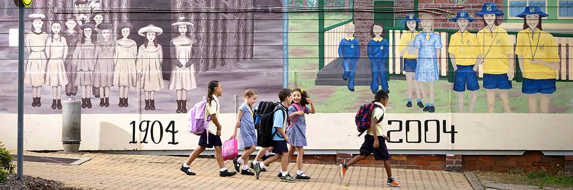 cessnock-mural-school-children-1125x373