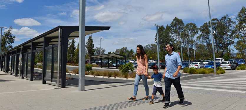 leppington busstation family 835x373
