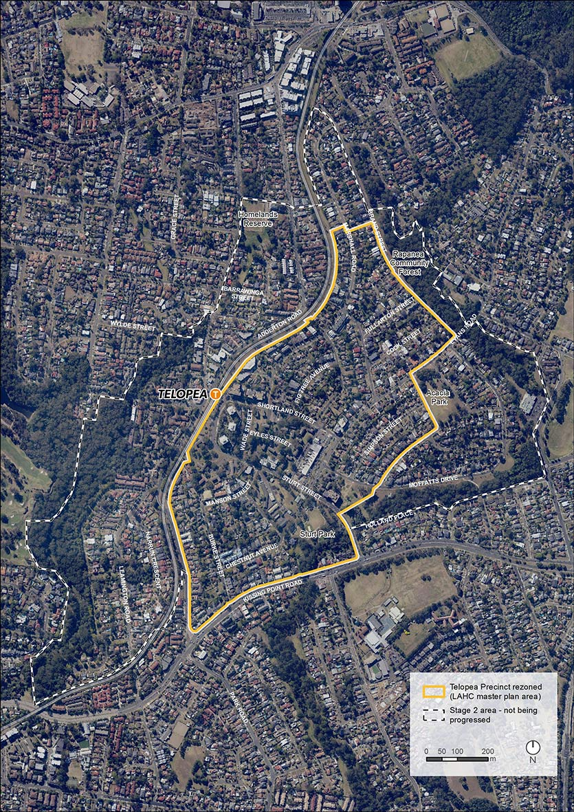 map telopea overview 835x1181