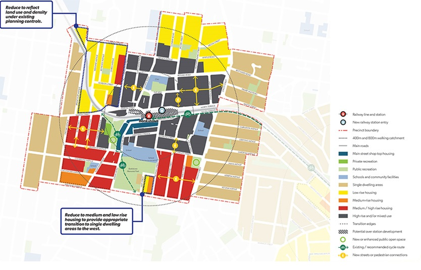 bankstown_whats_changed_map_834x536