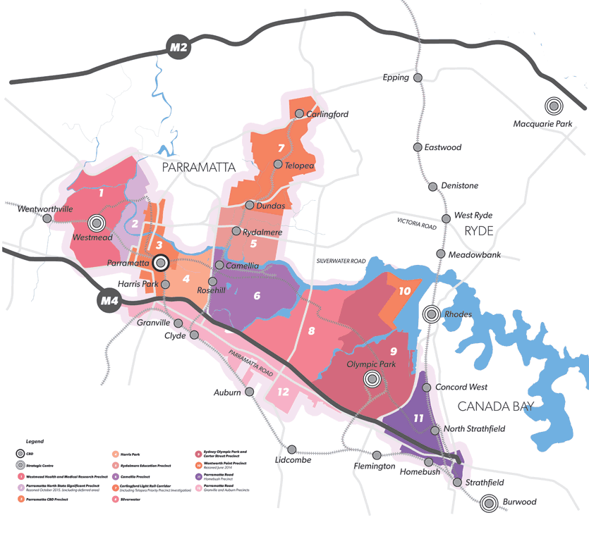 map greater parramatta priority growth area 2017 05 24 835x765