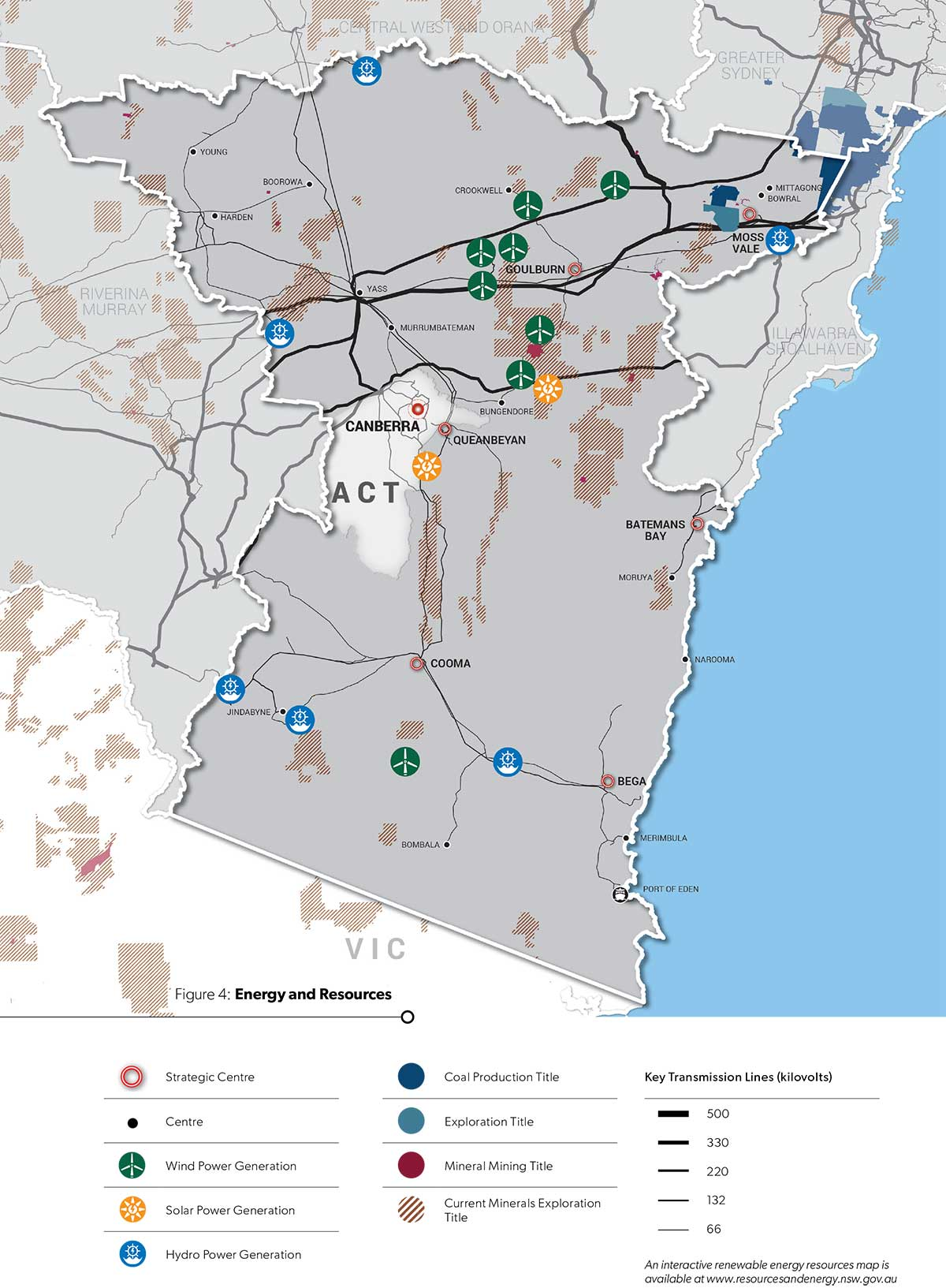south east and tablelands map goal 1 energy and resource map 1200x1633