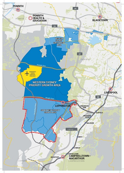 south_west_priority_growth_area-and-Western_sydney_employment_area_after_map_1171X2456