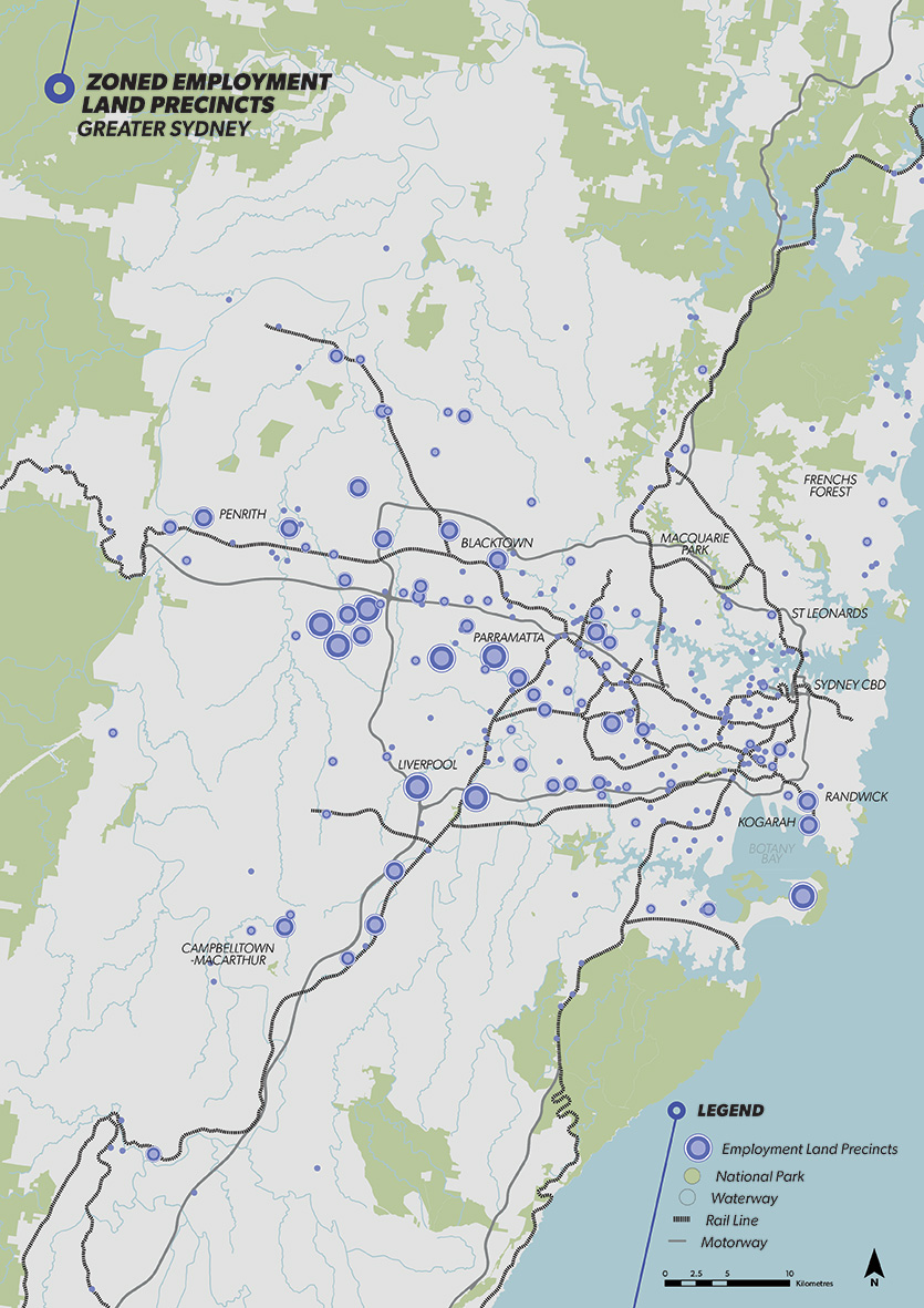 sydney_employment_zones_map_835x1181