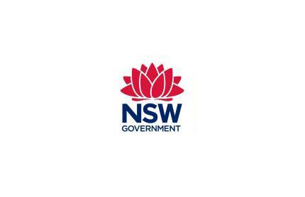 NSW Department of Planning and Environment