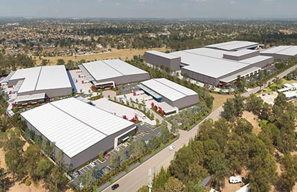 hundreds of new jobs coming to marsden park news tile 430x278