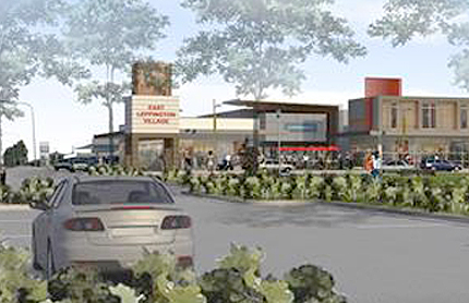 south west east leppington_artist impression_priority growth areas_430x278