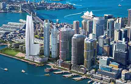 states significant project barangaroo tile 430x278