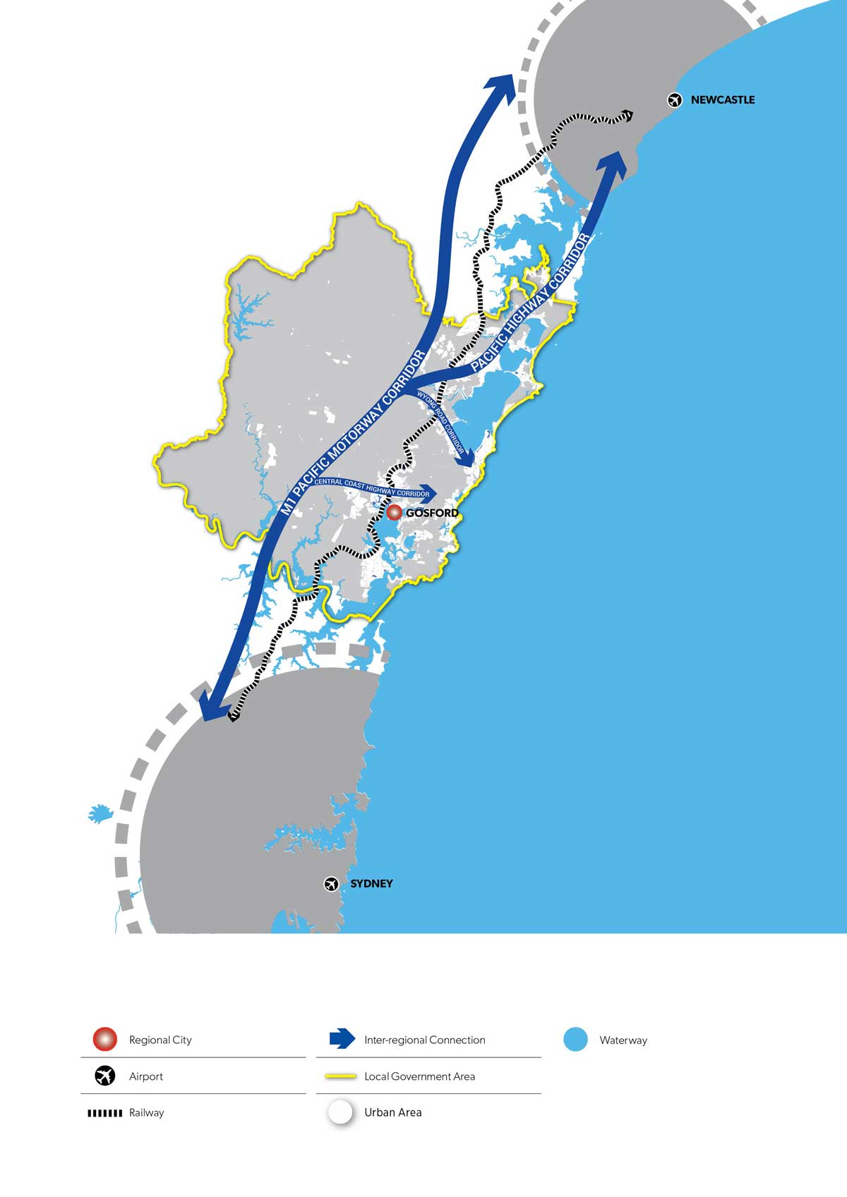 central_coast_inter_regional_transport_connections_map_1200x1697