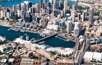 darling harbour_202x130